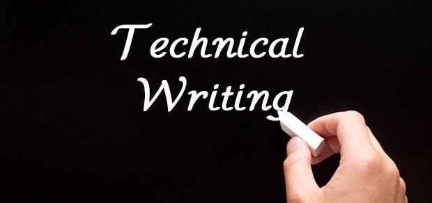 what is the purpose of technical writing Technical writing is written communication in fields with specialized vocabularies, such as engineering, health, science and technology, according to aboutcom the.
