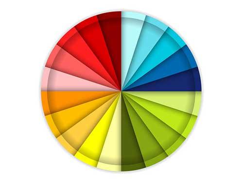Pleasant About Color Interior Design Ideas Tzicisoteloinfo